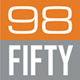 98Fifty Apartments
