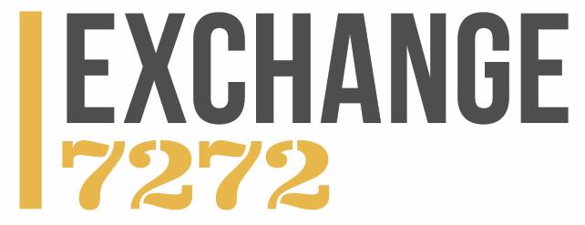 Exchange 7272
