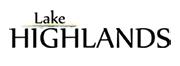 Lake Highlands Landing