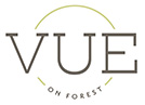 Vue on Forest Apartments