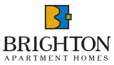 Brighton Apartment Homes