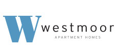 Westmoor Apartments