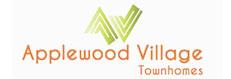 Applewood Village Townhomes
