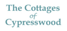 The Cottages of Cypresswood