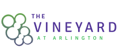 The Vineyard Arlington