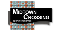 Midtown Crossing Apartments