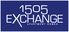 1505 Exchange Apartments