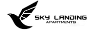 Sky Landing Apartments