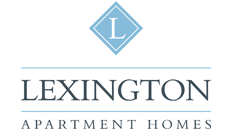 Lexington Apartment Homes