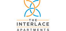 Interlace Apartments