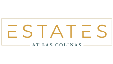 Estates at las Colinas Apartments