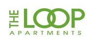 The Loop Apartments