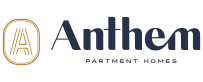 The Anthem Apartment Homes
