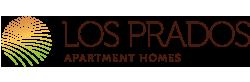 Los Prados Apartments