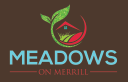 Meadows on Merrill