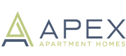 Apex Apartments
