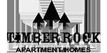 Timber Rock Apartments