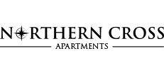 Northern Cross Apartments