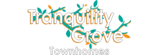 Tranquility Grove Townhomes