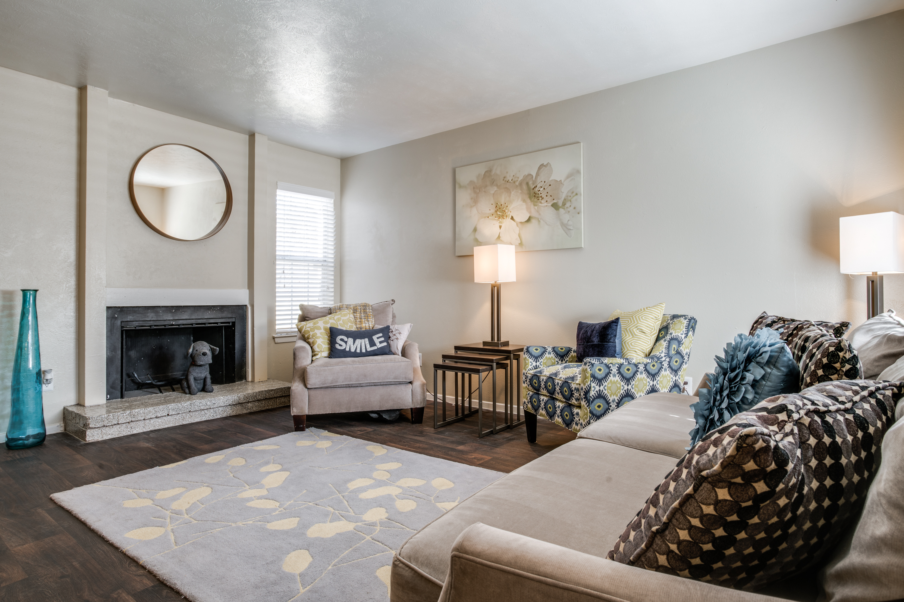 1 and 2 bedroom apartments for rent in dallas tx for Three bedroom apartments dallas