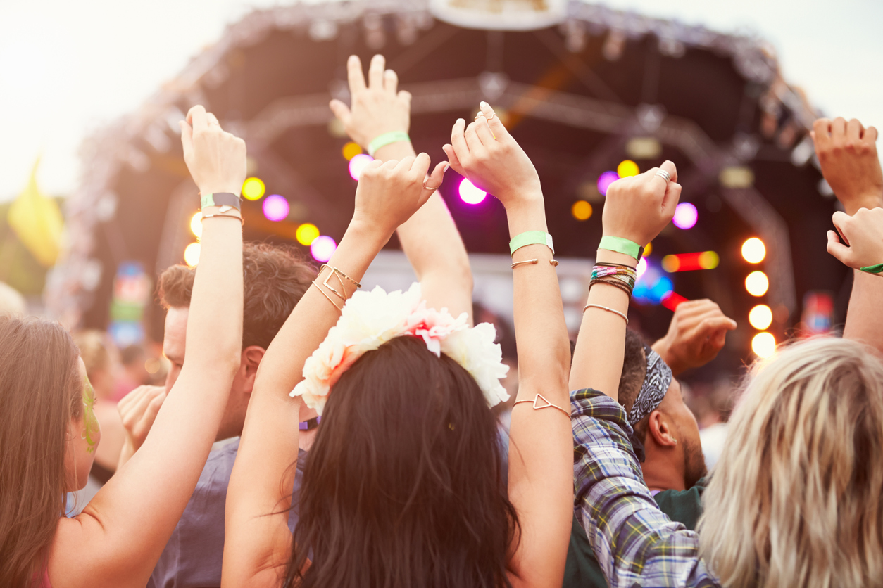 10 TIPS FOR CATCHING LIVE MUSIC IN DALLAS