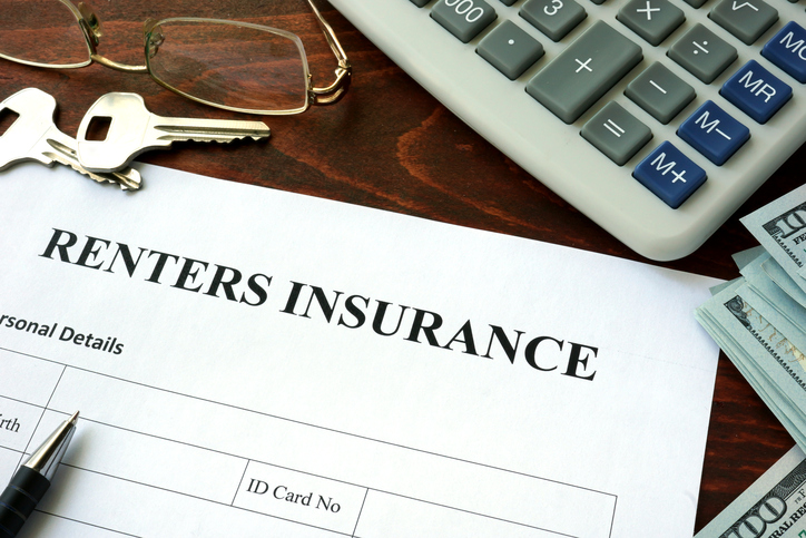 Do You Really Need Renter S Insurance