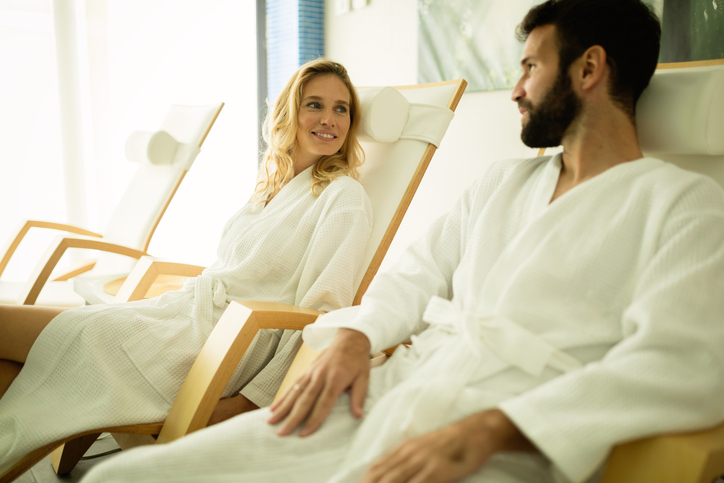 "Hiatus Spa + Retreat invites guests to ""Spa for a Cause"""