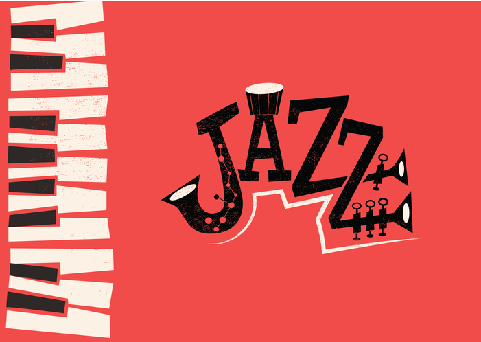 Dallas First Annual Riverfront Jazz Festival