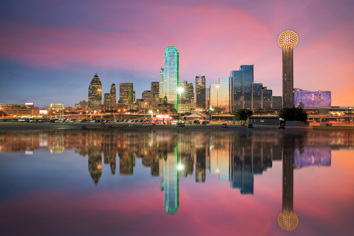 Cheap and Free Events in Dallas This Week