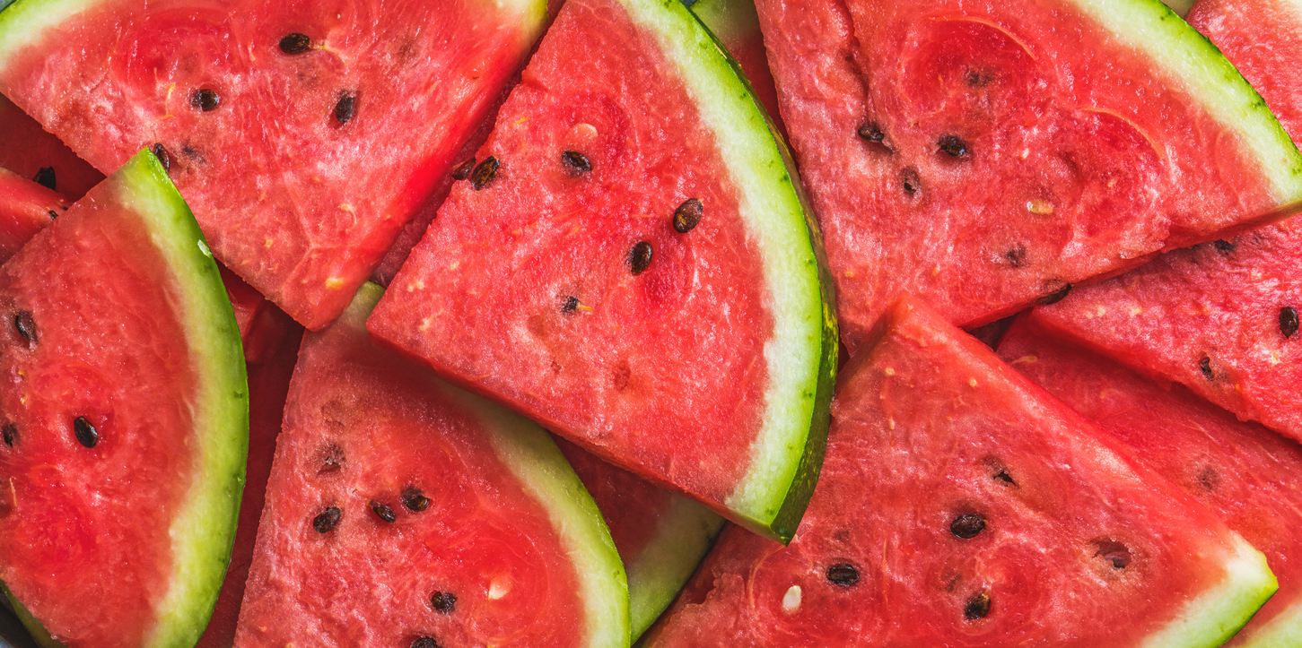 Dallas Farmers Market presents Watermelon Festival