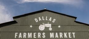 The Dallas Farmers M ...