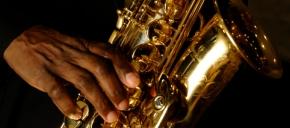 Jazz Ambassadors (US ...