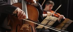 Mimir Chamber Music  ...