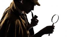Sherlock: The Abomin ...