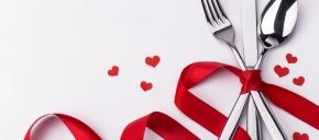 DFW Valentine's Dinn ...