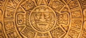 Maya: Hidden Worlds  ...