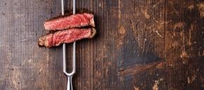 Dallas' Best Barbecu ...