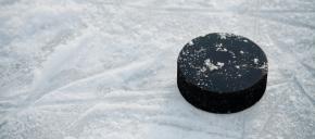 Pittsburgh Penguins  ...