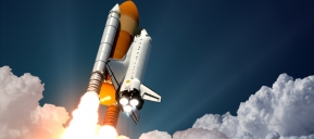 """Perot Museum presents """"Journey to Space"""""""