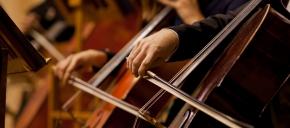 Dallas Symphony Orch ...