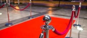 Red Carpet Movie Pre ...