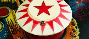 Texas Pinball Festiv ...