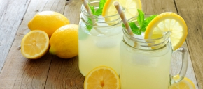 "Lemonade Day's ""Best ..."
