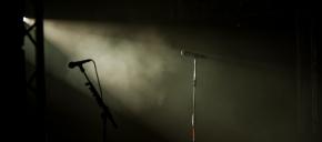 Bon Jovi at the Amer ...