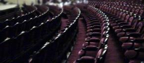 National Theatre Liv ...