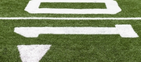 Dallas Cowboys vs Ba ...