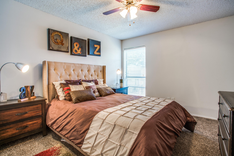 thackery tx free apartments at hollow in sls north move dallas bedroom renaissance preston texas