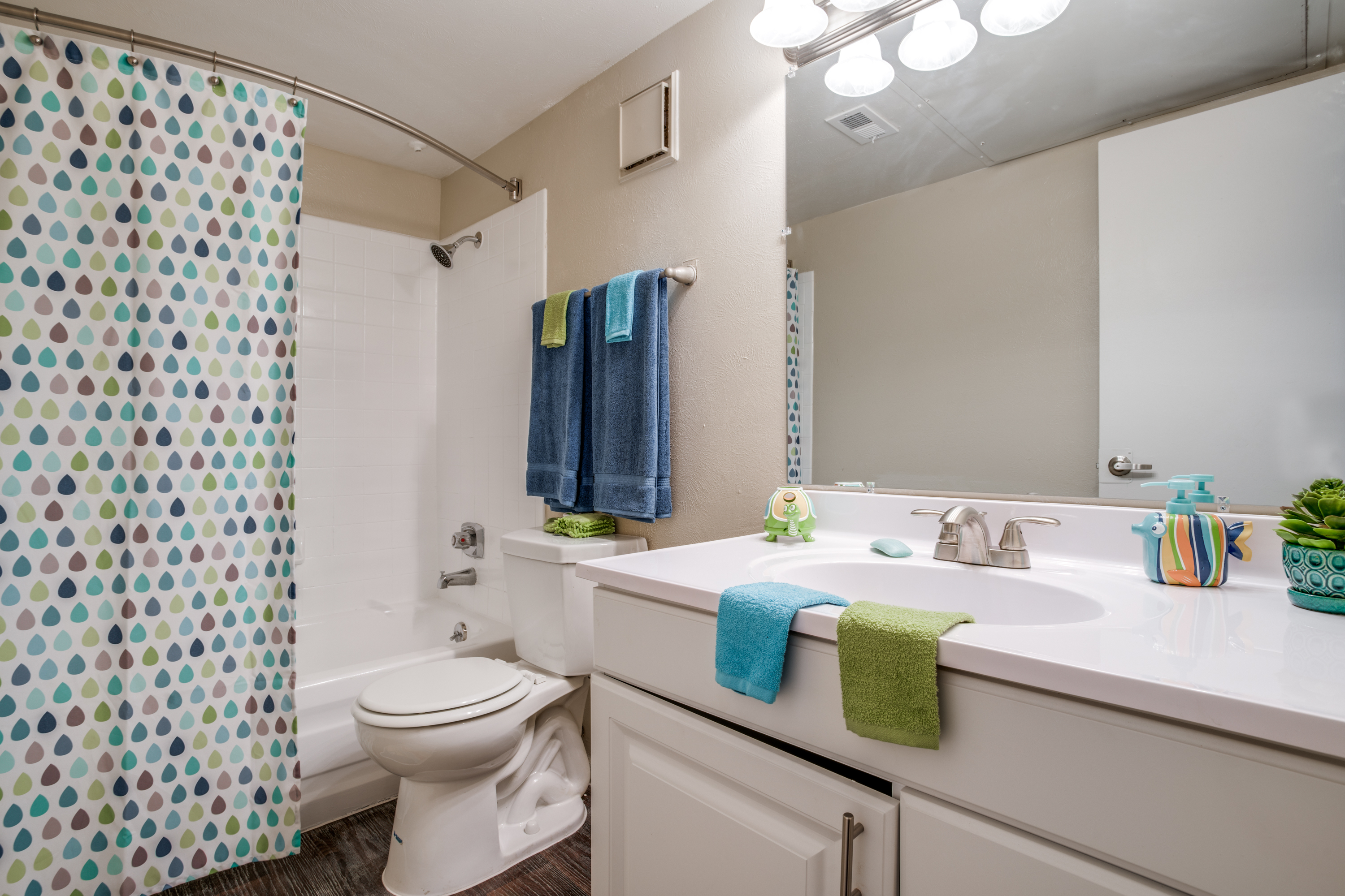 for apartments in pictures tx dallas with best rent bedroom