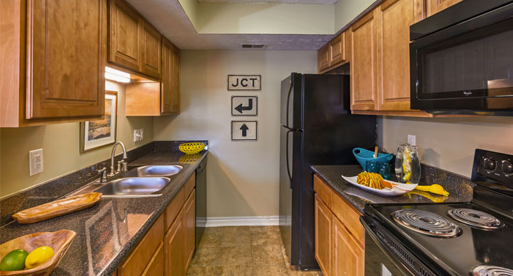 one bedroom apartments in Lexington, KY