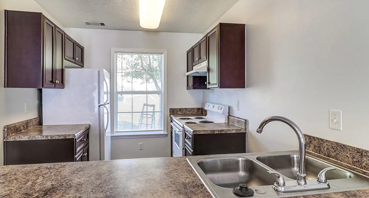 one bedroom apartments in north augusta